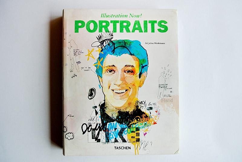 portrait-now