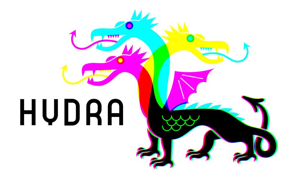 HYDRA+texto-1000x600px