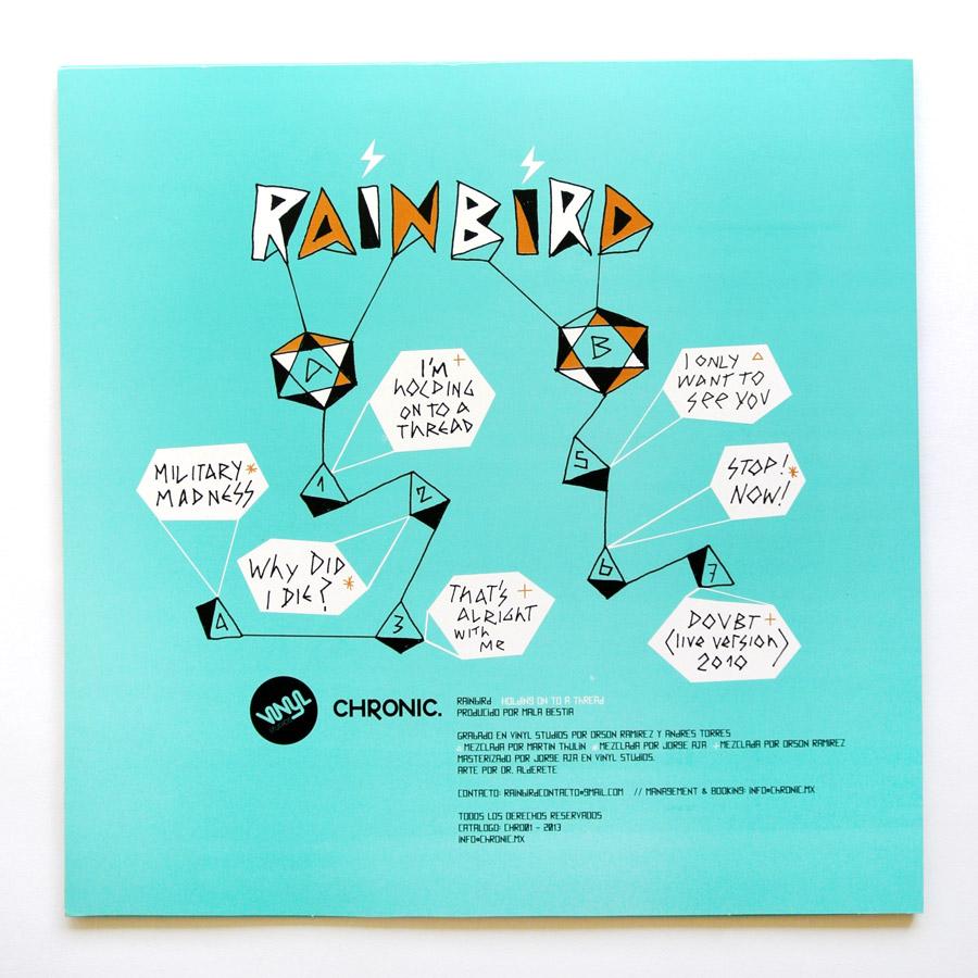 RAINBIRD03