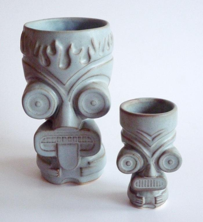 Tiki-mugs-flame