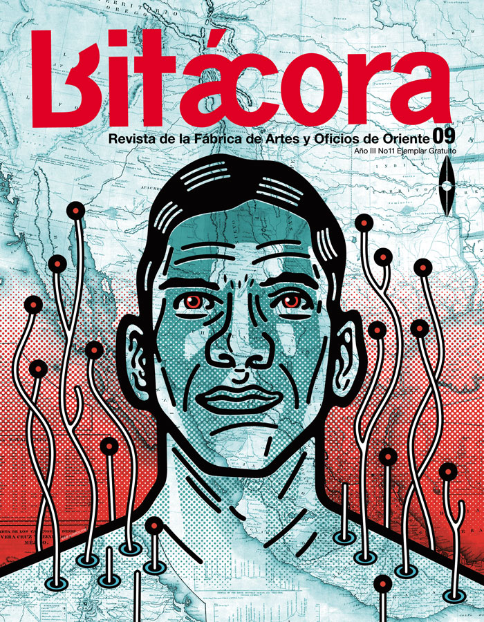 bitacora3