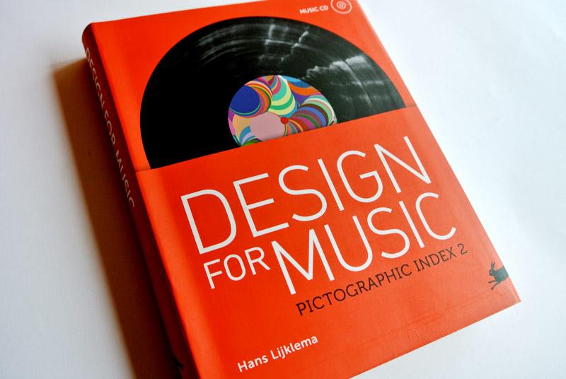 designfor-music