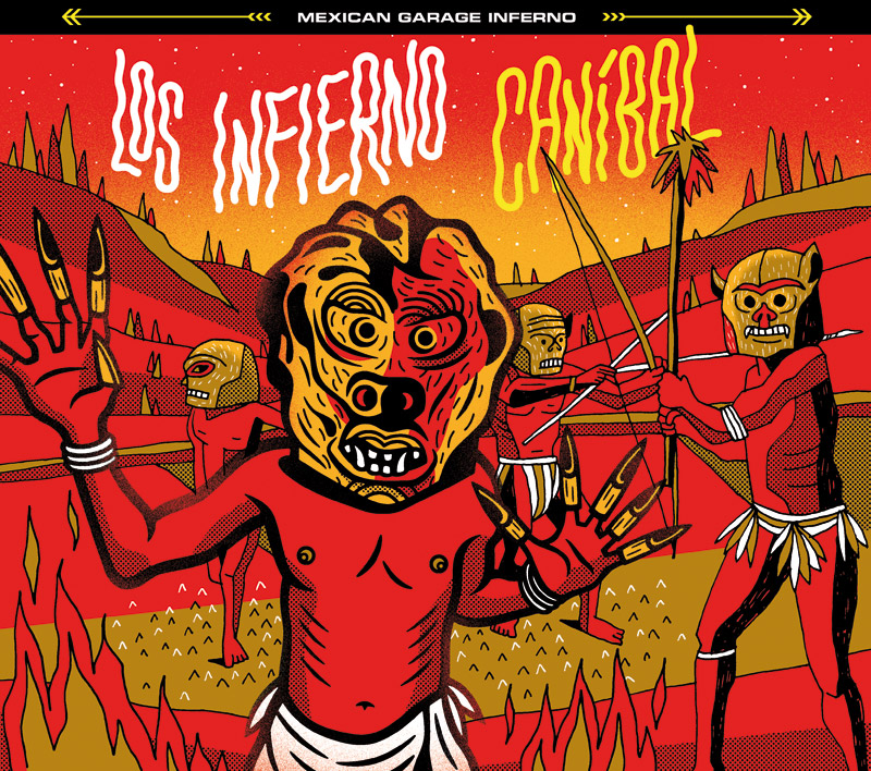 infierno-canibal