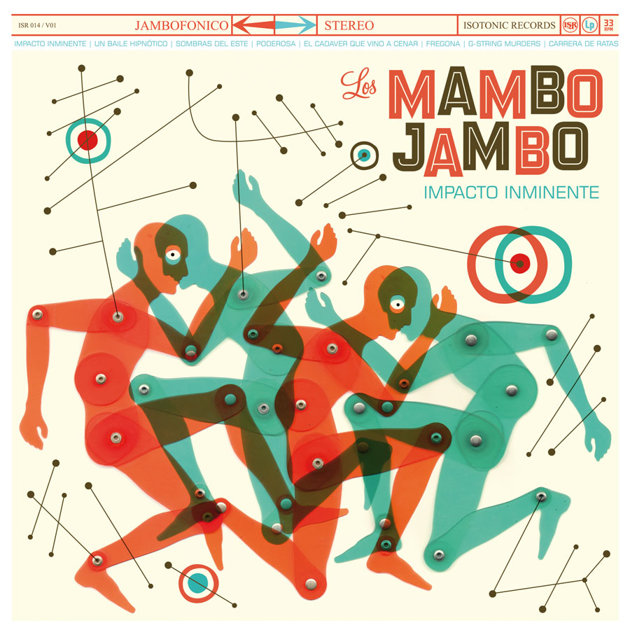 mambo-jambo
