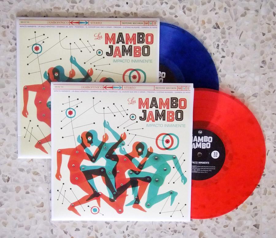 mambo-jambo1