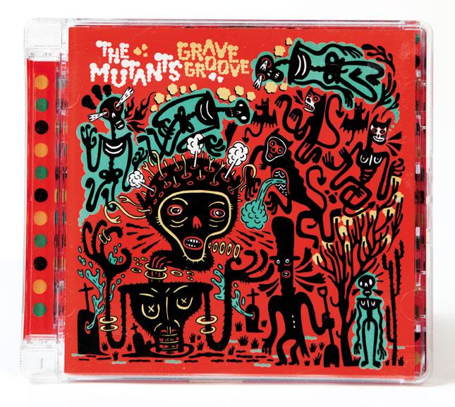 mutants-groovie