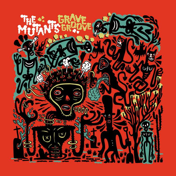 mutants-groovie2
