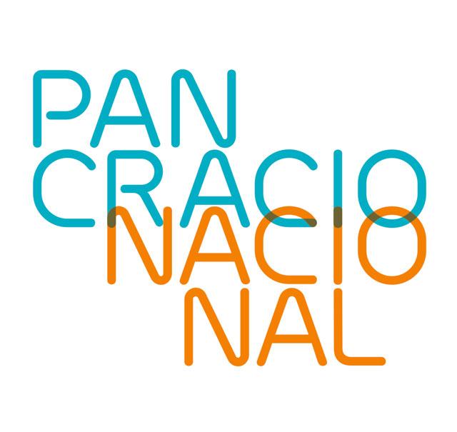 pancracio1