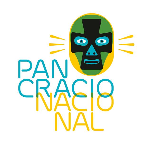 pancracio2