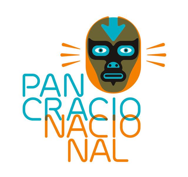 pancracio3