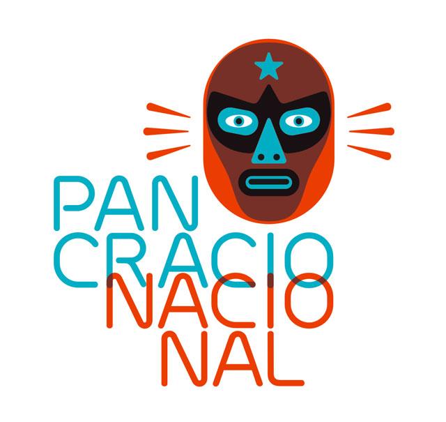 pancracio4