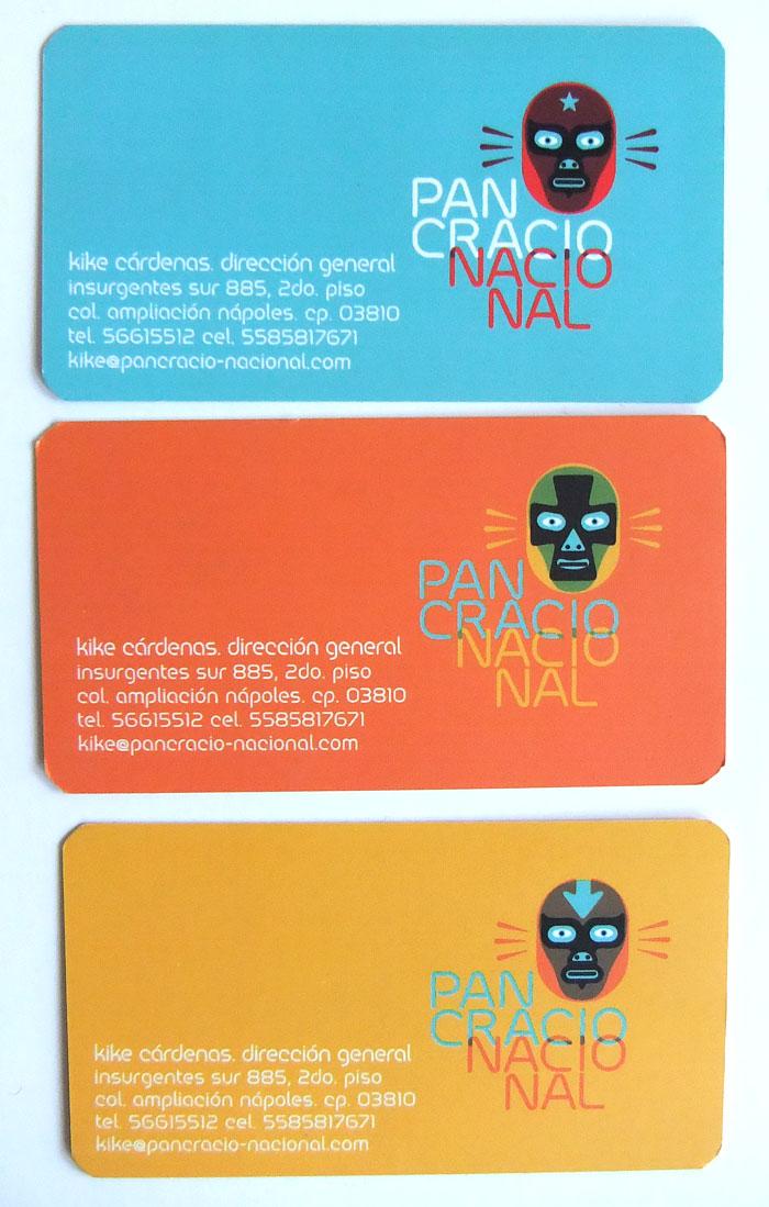 pancracio6