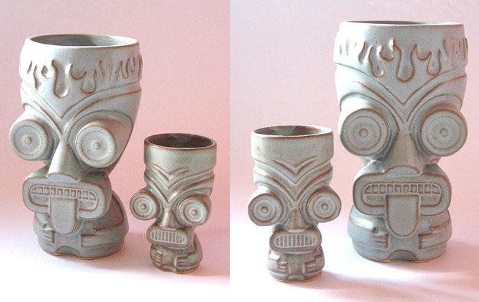 tiki-flame-mug