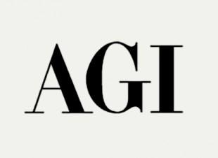AGI_2