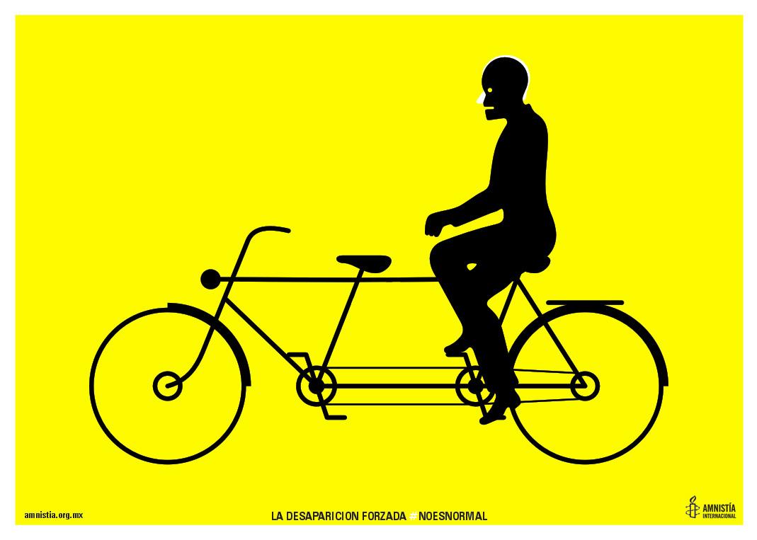 Amnesty_desaparecido