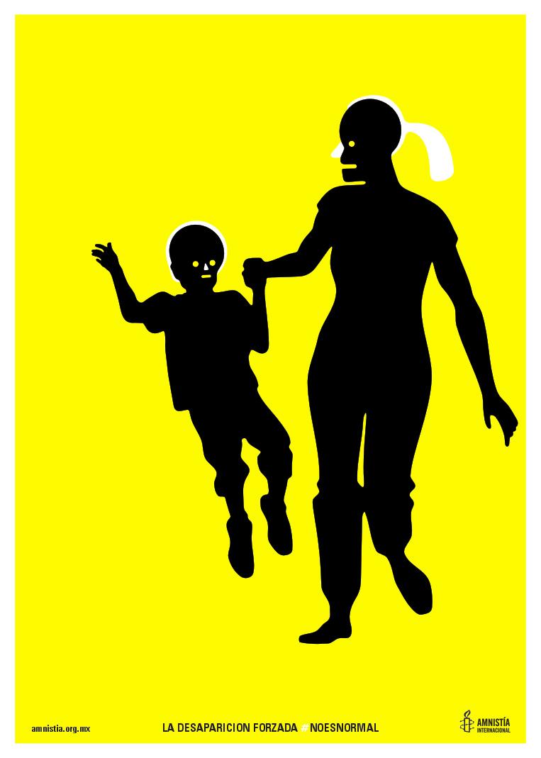 Amnesty_desaparecido2