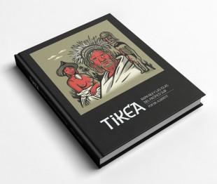 tikea-mock-up2