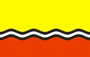 bandera-argentina-01