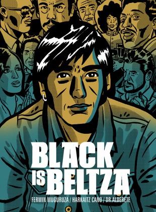 blackisbeltza-ARG