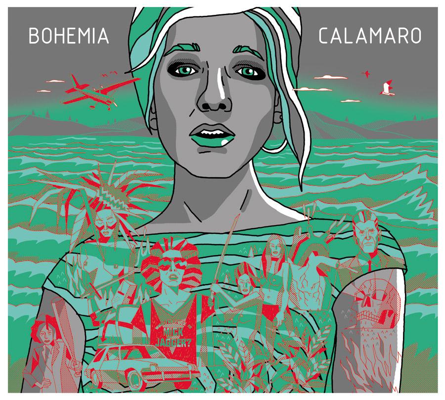 bohemia-cover