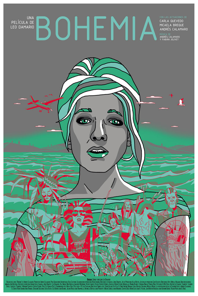 bohemia-poster