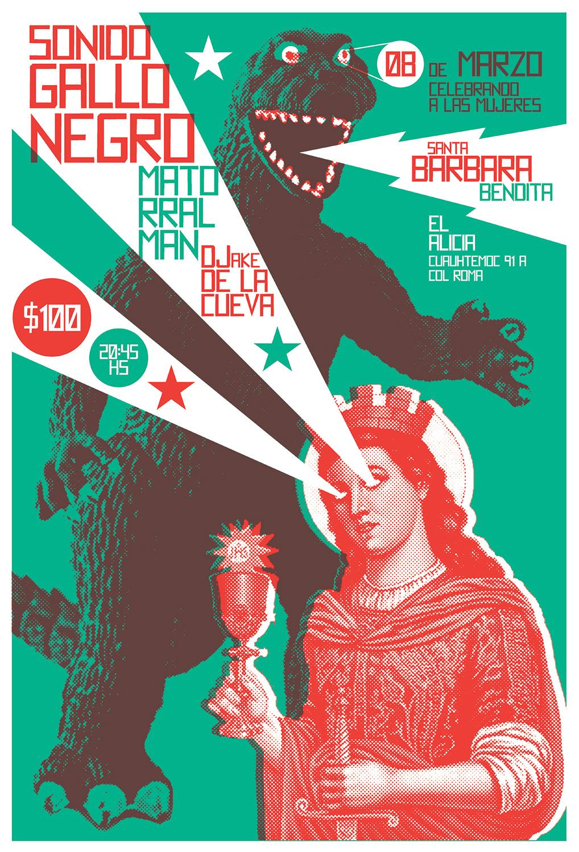 cartel-alicia-8-marzo