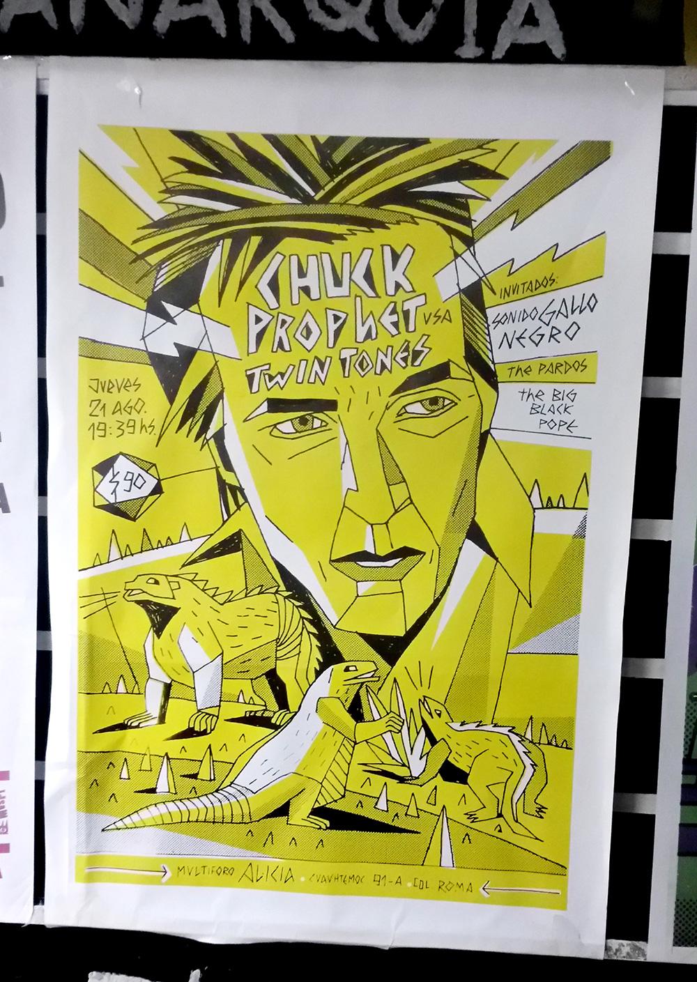 chuck-prophet