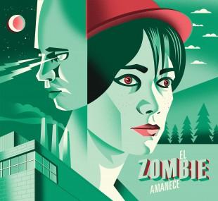 el-zombie-amanece