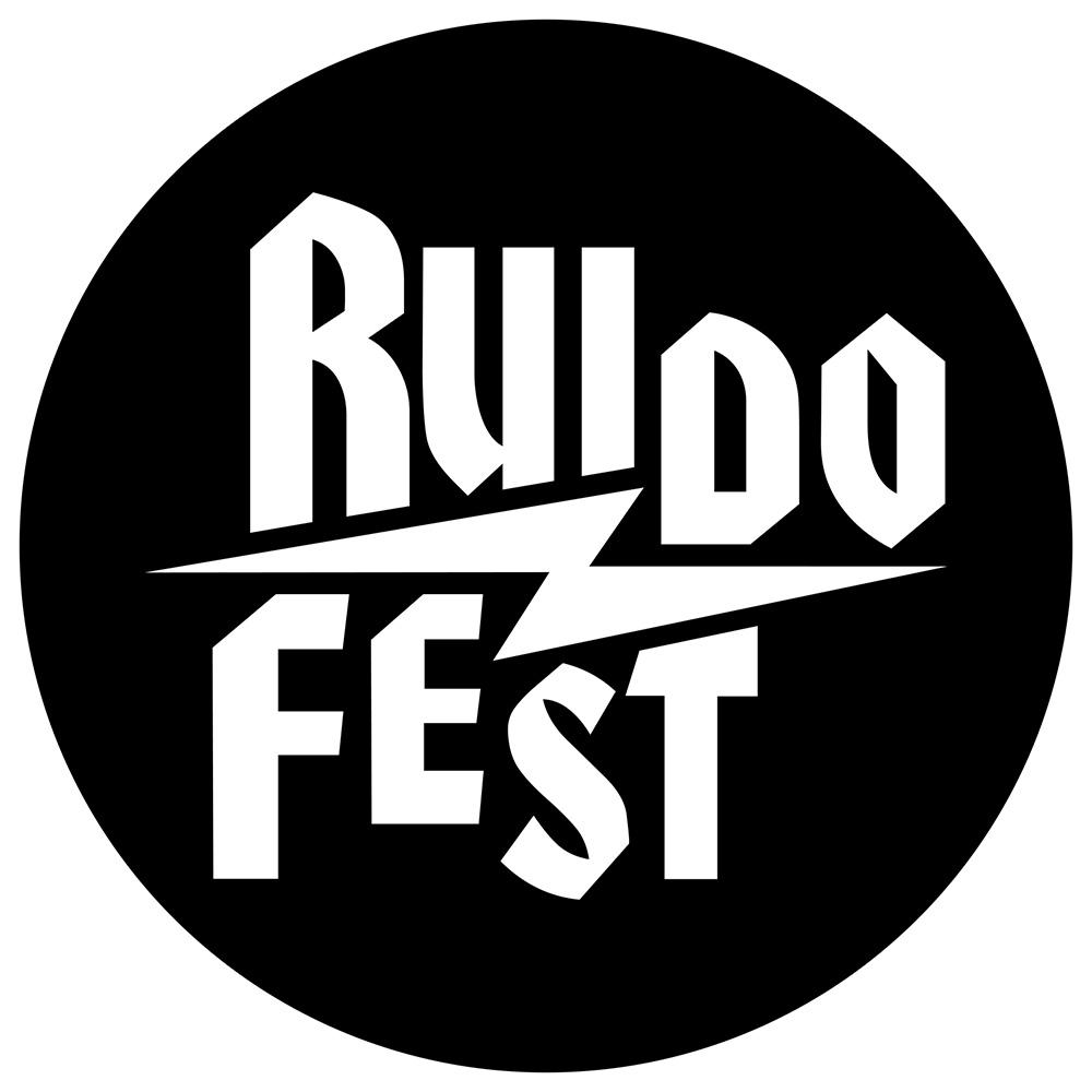 logo-Ruido-Fest