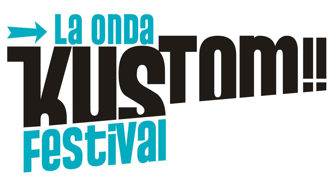 logo-kustom3