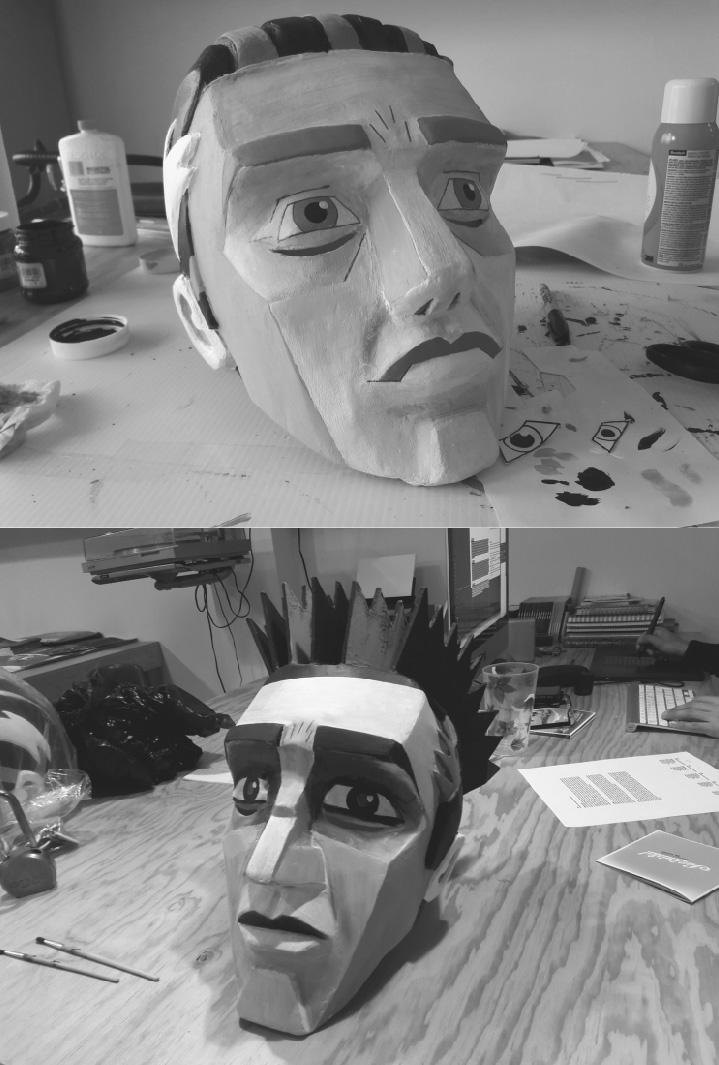 mascaras2