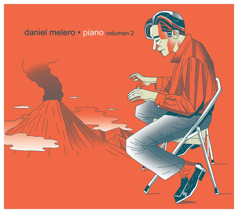 melero-piano2