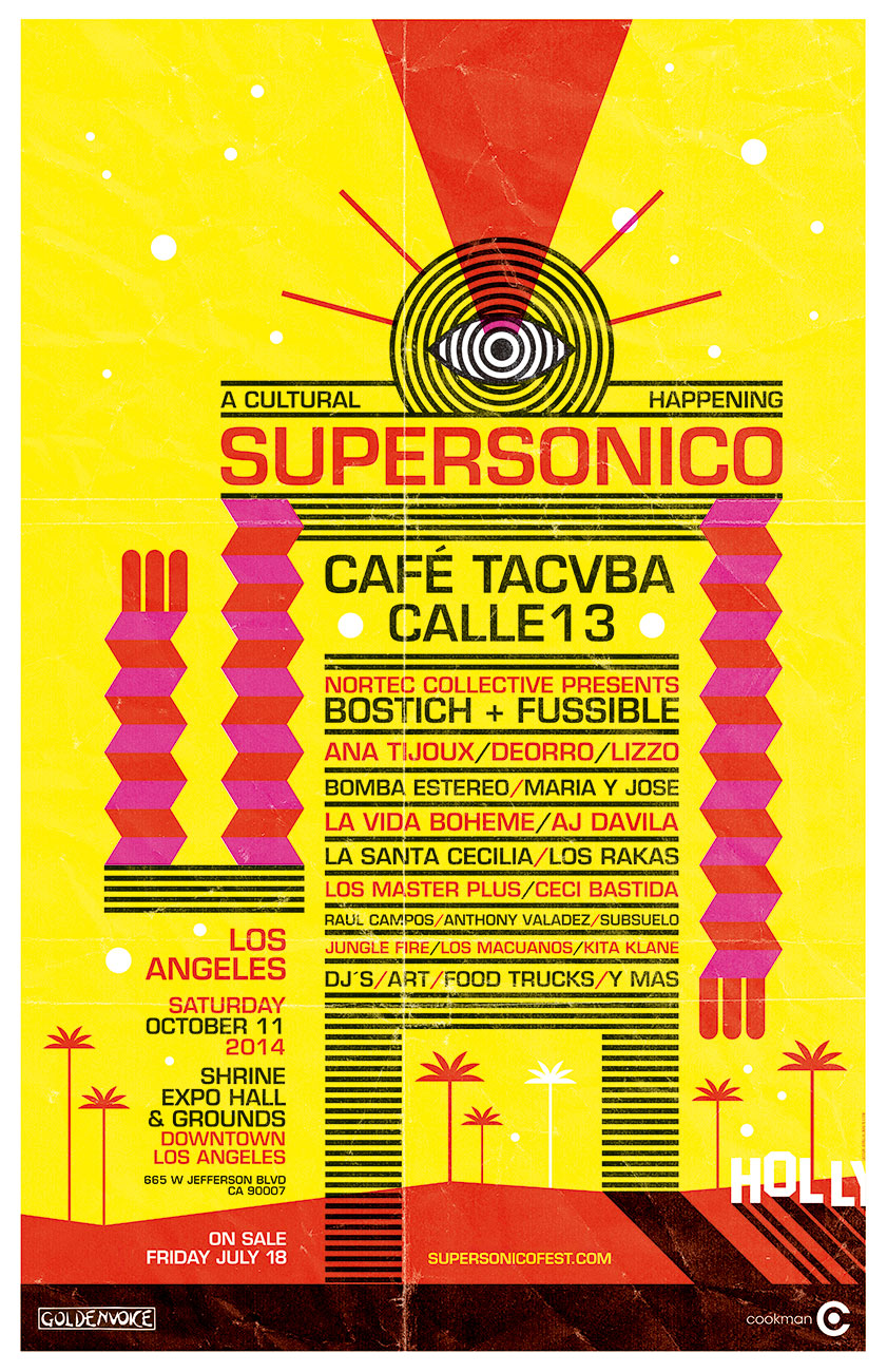 supersonico_webposter