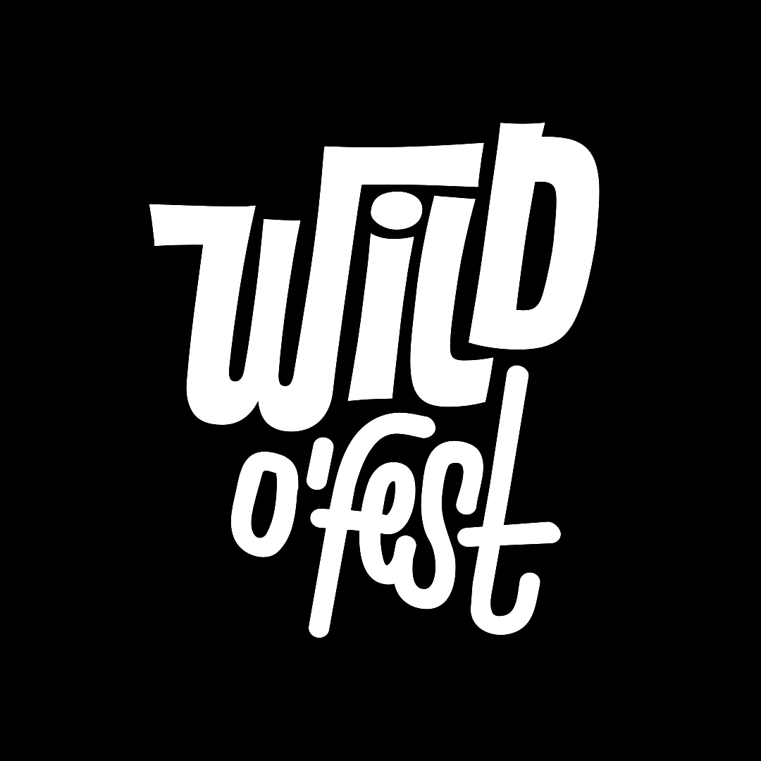 wildofest